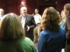 Viola Spolin's Theater Games Master Classes - Online Now #Crowdfunding on #Kickstarter #Improv #Acting #Online #Class http://kck.st/IHAnPF