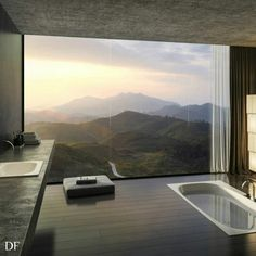 Flat Screen, Bathtub, Bathroom, Electronics, Bath Tube, Bath Tub, Bathrooms, Tubs, Bathtubs