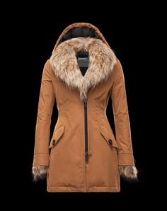 CHIREIS by Moncler: discover this model in Women Parka; find out about product features and shop directly from the Moncler official Online Store; shipping around the world.