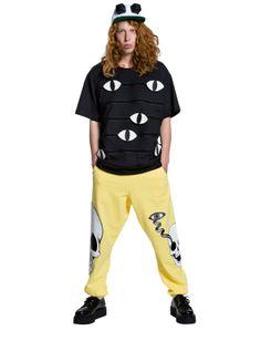 Daniel Palillo SS14 #ss14 #fashion #acolyth #acolythstore #danielpalillo