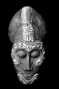 Buddha, Skull, Posts, Statue, Blog, Art, Craft Art, Messages, Blogging