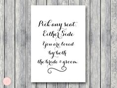tg08-5x7-sign-choose-a-seat-loved-by-both