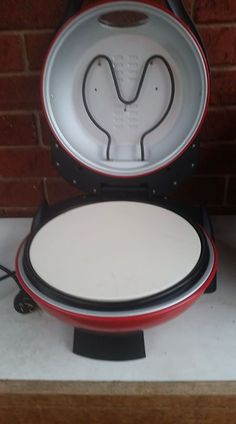 Pizza 0ven Smith and Noble used once $50.00 #rangloo, #bar, #accessories