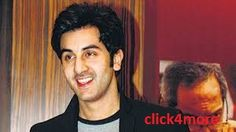 industry situation has seen various changes. One such point which got featured as of late is about sexual orientation pay equality in the business.Ranbir Kapoor opens up about sex pay equality in Bollywood Cricket Update, Ranbir Kapoor, Bollywood News, Open Up, Sports News, Equality, Entertainment, Football, Business