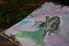 Druida - Druid