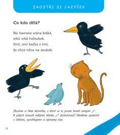 Animals, Logo, Animales, Logos, Animaux, Animal, Animais, Environmental Print