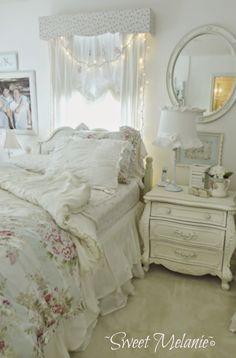 ~Sweet Melanie~: As if I need More Furniture