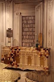 Amazing Design Projects selection. See more inspirations ♥ #interiordesignhouse #housedesign #houseinterior #bocadolobo