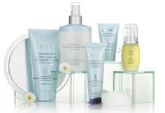 The New GentleCare™ range products complement each-other to restore your skin to optimum health and comfort. Love Natural, Restore, Sensitive Skin, Your Skin, Cleanse, Zen, Range, Personal Care, Skin Care