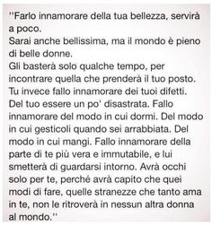E tu ci sei riuscita cara e dolce petolla! Bff Quotes, Daily Quotes, Midnight Thoughts, Italian Phrases, Good Sentences, Love Is In The Air, Story Instagram, Motivational Phrases, Special Quotes