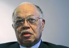 GUILTY! GUILTY! GUILTY! Jury Convicts Abortionist Kermit Gosnell of Murdering Three Babies in Philadelphia Clinic