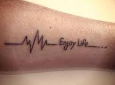 tatouage infini - Recherche Google
