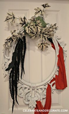 diy-halloween-wreath-tutorial