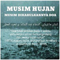 Doa Islam, Allah Islam, Islam Muslim, Muslim Quotes, Islamic Quotes, Best Quotes, Life Quotes, All About Islam, Islamic Prayer