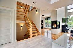 Living Space Maison par Construction McKinley (Nobilis 2016) House by Construction McKinley (Nobilis 2016) Stoneham-Tewkesbury, Quebec (Canada) www.constructionmckinley.com
