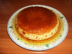 Reteta Crema de zahar ars - Dulciuri