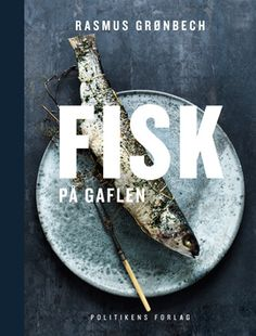 d :nordjylland fisk er godt