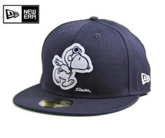 NEW ERA (CAP)