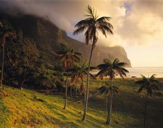 The Natural Australian Wonders You Don't Know About — including Lord Howe Island, Australia.