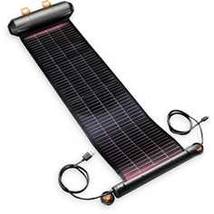 Bushnell SolarWrap 400 Solar Power Charger