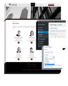 lawyers-wordpress-theme-2