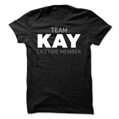 Team Kay #name #KAY #gift #ideas #Popular #Everything #Videos #Shop #Animals #pets #Architecture #Art #Cars #motorcycles #Celebrities #DIY #crafts #Design #Education #Entertainment #Food #drink #Gardening #Geek #Hair #beauty #Health #fitness #History #Holidays #events #Home decor #Humor #Illustrations #posters #Kids #parenting #Men #Outdoors #Photography #Products #Quotes #Science #nature #Sports #Tattoos #Technology #Travel #Weddings #Women