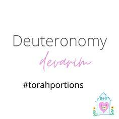 Teach your children about Deuteronomy Devarim Torah portions with ideas for coloring, stories, and activities. Torah, Your Child, Coloring, Teaching, Activities, Children, Ideas, Young Children, Boys