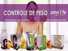 Cadastramos representantes em todo Brasil! Entre em contato já! 22 999006333 ou marciaramalho@live.com