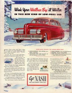 1941 ad. Hagins collection.
