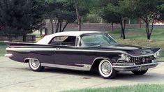 Buick auto - nice photo
