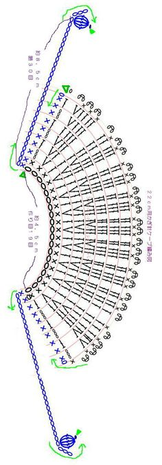 crochetcape.jpg 376×1,079 pixels