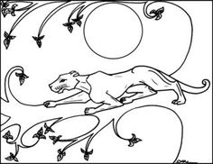 Beagle Coloring Pages Beagle Coloring Page Pic 20