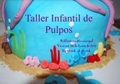 Taller Infantil Espinosa de los Monteros #Merindades  Biblioteca Municipal 25/01   18:00h