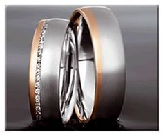 Christian Bauer | Kleinhenz Jewelers