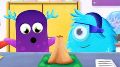 A five episode video series that will change how your class thinks about learning | Class Dojo