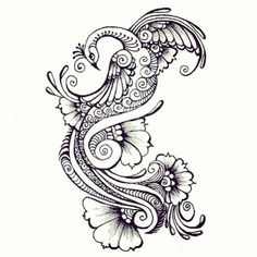... ideas henna tattoos design ideas tattoo artist henna tattoo designs