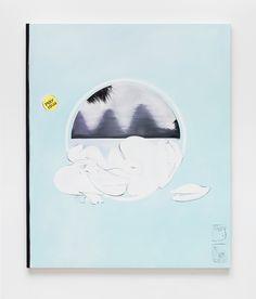 http://www.flaunt.com/content/art/julie-beaufils