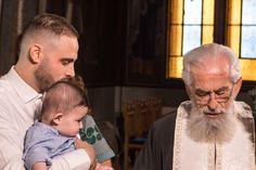 Η Βάπτιση του μικρού Αθανάσιου-G&LProductions Couple Photos, Couples, Couple Shots, Couple Photography, Couple, Couple Pictures