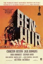 Image result for every movie poster from 1960