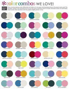 Bildergebnis für empfohlene Farbkombinationen in Erin Condren 2017 Palettes Color, Colour Schemes, Color Combos, Paint Schemes, Blue Design, Diy Design, Design Ideas, Design Art, Design Room