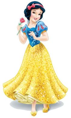 Disney Princess is a media franchise owned by The Walt Disney Company. Created by Disney. Disney Princess Wiki, Disney Princess Drawings, Disney Princess Snow White, Snow White Disney, Disney Drawings, Disney Wiki, Cinderella Princess, Walt Disney, Disney Art