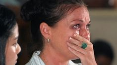Letters: Schapelle Corby's time in prison enough to suit the crime http://www.couriermail.com.au/ne...  RITA Panahi, in her opinion piece (C-M, Aug. 16), draws a comparison between the case of Schapelle Corby and that of the Bali Nine and other drug traffickers.