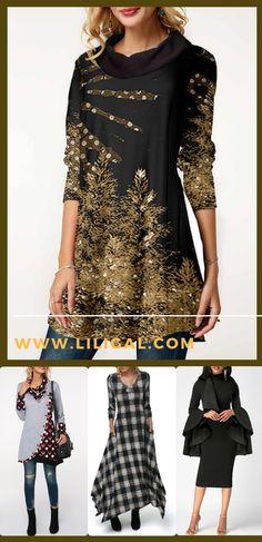 e4f06f54e2a 13 Best Clothing images
