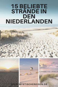 Die Niederlande sind – Join in the world of pin Medan, Travel Around The World, Around The Worlds, Germany Travel, Van Life, Places To See, Netherlands, Trip Advisor, Travel Destinations