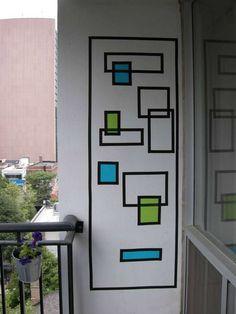 finished Balcony wall.jpg
