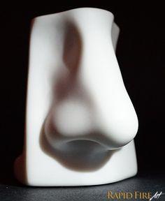 nose-sculpture-values-rfa