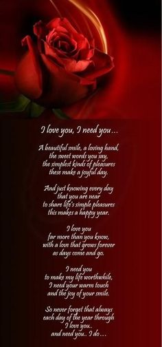 Love you poems - love poems vows Modern Love Poems, New Love Poems, Romantic Poems For Him, Dark Love Poems, Love Poems Wedding, Love Poems For Boyfriend, True Love Poems, Love Poem For Her, Love Quotes For Her