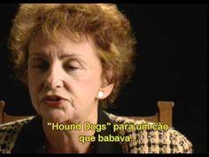 ELVIS   PRESLEY-BIOGRAFIA- DUBLADO E LEGENDADO