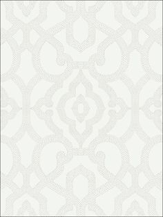 wallpaper for accent wall in living room?