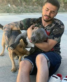 Reykon Lamb, Animals, Entertainment, Pets, Movies, Animales, Animaux, Animal, Animais